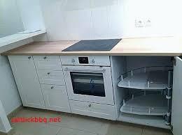 meuble d angle ikea cuisine cuisine evier d angle ikea meuble d angle cuisine pour idees de deco