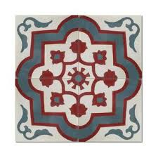 floor and tile decor outlet 30 best decorative pool tiles images on pool tiles