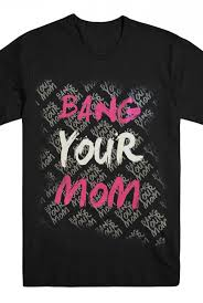 i m gunna a time i m gonna your t shirt bart baker t shirts store