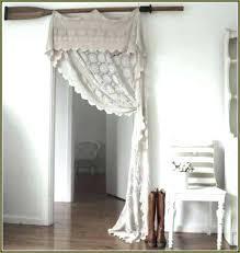 Curtains Closet Doors Closet With Curtains This Minute Closet Door To Curtain