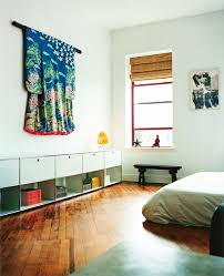 Modular Furniture Bedroom 25 Best Usm Modular Furniture Images On Pinterest Live Before
