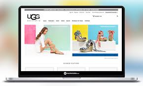 ugg discount code uk 2015 ugg australia uk coupon codes oct 2017 20