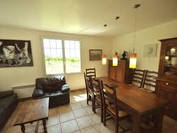 nice cottage with swimming pool inside homeaway bonneville la