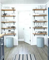 kitchen cabinets shelves ideas metal kitchen storage shelves kitchen racks and shelves and large