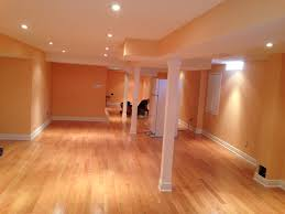 basement renovation simple basement renovation with basement