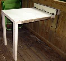 fold down desk hinges fold down table hinges 2017 best home furniture references for diy
