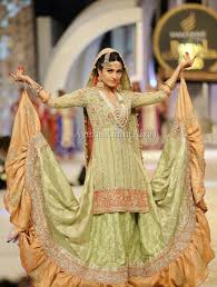 pakistani party wear dresses from pakistan evening suits