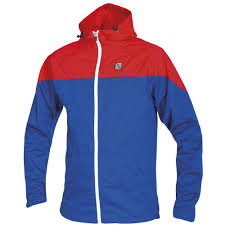 windproof cycling jackets mens altura attack 360 windproof jacket blue red buy online 19 98