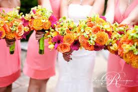 wedding flowers hamilton memories stunning vibrant tent wedding wedding flowers decor