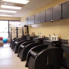 Outstanding Office Small Hair Salon Zen 2002 48 Photos U0026 60 Reviews Hair Salons 1315 Fair Oaks