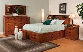 Bedroom Furniture Fort Wayne Bedroom Furniture Olde Oak Tree Quality Amish Built Furniture