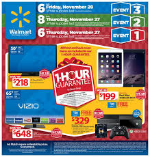 122 best black friday 2014 images on black friday ads