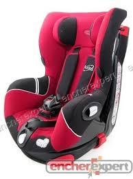 siège auto bébé confort pivotant siege auto bebe confort axiss oxygen giratoire authenticité