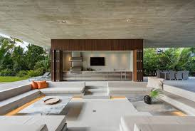miami home design mhd miami home design home design ideas