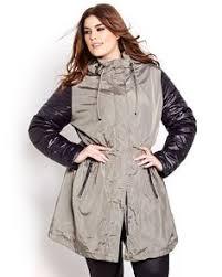 plus size light jacket jacket colorblocked taslon anorak plus size lightweight jackets