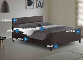 bed habits hoofdborden 95 best sleeping positions slaapkenner theo bot images on