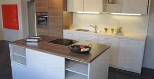 l küche ohne geräte optifit küchenzeile ohne e geräte bornholm breite 270 cm