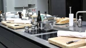 cuisine cyril lignac cours de cuisine cyrille lignac cyril lignac chef cuisinier