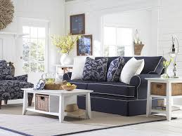 Broyhill Furniture Houston by Decorating Broyhill Furniture Parkers Furniture Greenwood Sc