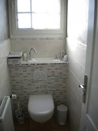 Modern Bathroom Lighting Ideas by Interior Design 17 Bathroom Cabinet Mirror Interior Designs