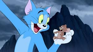 tom jerry u0026 wizard oz tom jerry wiki fandom