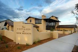 new mexico home decor cottages of new mexico decor modern on cool contemporary in