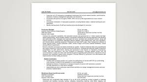 Senior Logistic Management Resume Vp by Teaching Problem Solving Essay Writng Project Manager Contractor
