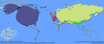 Corruption Map How The World Map Has Changed World Map Of Global Corruption