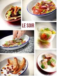 cuisine du soir o cuisine toulouse cuisine cours cuisine toulouse idees de couleur