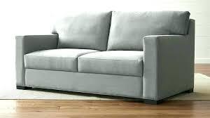 sleeper sofa with memory foam mattress sleeper sofa foam mattress model medium size of furniture sofa beds