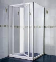 folding shower doors home depot folding shower doors for small