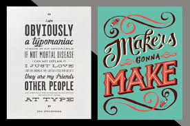 freelance artists for hire lessons of a freelance lettering artist