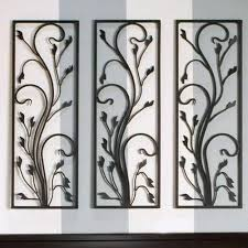steel window manufacturer from salem