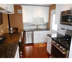 Kitchen Cabinets Edison Nj 19 Morgan Drive 1205 Edison Nj 08817 Mls 1716149 Estately