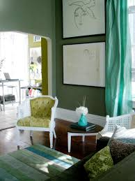 Dining Room Painting Ideas Home Design 81 Amazing Paint Ideas For Bedrooms