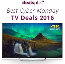 best laptop deals black friday or cyber monday costco sams best tv deals for cyber monday 2016