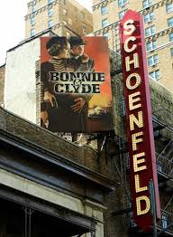 147 best broadway images on musicals broadway and