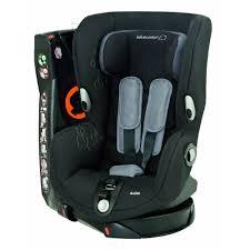 siege auto 23 bébé confort siège auto groupe 1 happylist les inspirations