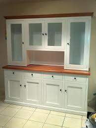 hutch kitchen furniture kitchen buffets furniture signs rustic oak hutch and buffet