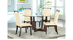 espresso dining room sets dining room 1950s dining room furniture french solid oak top