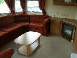 2003 model willerby countrystyle classic 74 loch murray