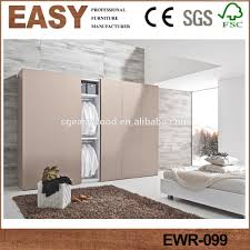 Furniture Design Bedroom Wardrobe Bedroom Wardrobe Design In Sliding Door Bedroom Wardrobe Design