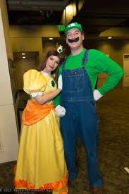the poltergust 5000 luigi u0027s mansion cosplay by robthez on