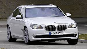 bmw serie 7 2014 used bmw 7 series review 1994 2014 carsguide