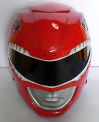 boys motocross helmet power ranger helmets stuffs pinterest power rangers helmet