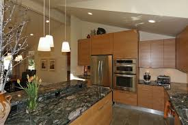 Kitchen Cabinets Sacramento Crafty Inspiration Ideas   HBE - Kitchen cabinets in sacramento