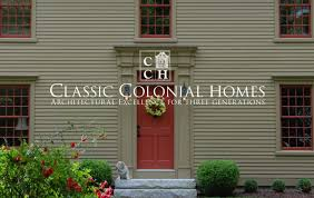 federal style home plans colonial homesclassic homes federal style home plans working