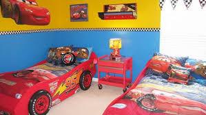 buzz lightyear bedroom buzz lightyear bunk bed toy story eship bedroom fisher price