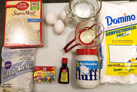 mama u0027s high strung blog archive easter egg cakes tutorial