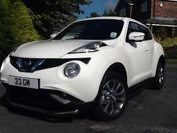 nissan canada return policy fits nissan juke s s sport tubes side bars and steps running